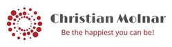 Christian Molnar   Resilienztraining, Coaching, Hypnose