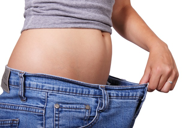 Abnehmen durch Hypnose ohne Diät