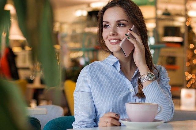 Skype Coaching, Online Coaching für rasches und zielführendes Coaching, jederzeit,  zeit- und ortsunabhängig